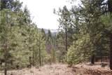 1 Stagecoach Trail - Photo 16