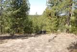 1 Stagecoach Trail - Photo 17