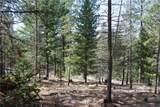 1 Stagecoach Trail - Photo 18