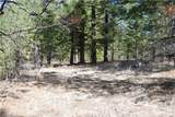 1 Stagecoach Trail - Photo 20