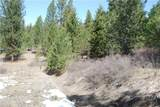 1 Stagecoach Trail - Photo 4