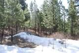 1 Stagecoach Trail - Photo 5