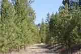 1 Stagecoach Trail - Photo 7