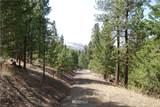 1 Stagecoach Trail - Photo 8