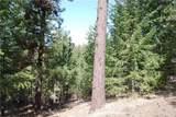 1 Stagecoach Trail - Photo 9