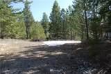 1 Stagecoach Trail - Photo 10