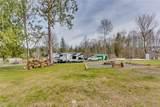 3891 Spirit Lake Highway - Photo 2
