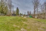3891 Spirit Lake Highway - Photo 11