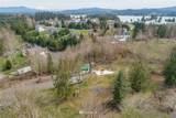 3891 Spirit Lake Highway - Photo 17