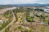 3891 Spirit Lake Highway - Photo 18