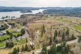 3891 Spirit Lake Highway - Photo 20