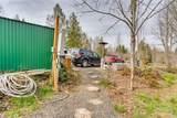 3891 Spirit Lake Highway - Photo 21