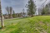 3891 Spirit Lake Highway - Photo 5