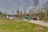 3891 Spirit Lake Highway - Photo 7