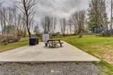 3891 Spirit Lake Highway - Photo 8