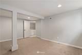 4105 6th Avenue - Photo 30
