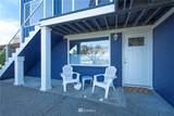 3823 Soundview Drive - Photo 3
