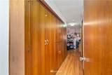 12817 80th Avenue - Photo 21