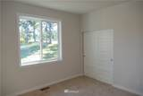 7825 Greenview Drive - Photo 28