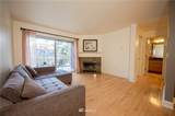 2760 76th Avenue - Photo 5