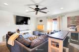 501 Dream Street - Photo 26
