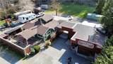 18255 Renton Maple Valley Road - Photo 1