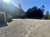 18255 Renton Maple Valley Road - Photo 39