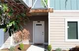 3614 Portage Lane - Photo 1