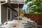 2328 Ravenna Street - Photo 22