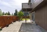2328 Ravenna Street - Photo 23