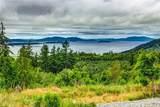3275 Blanchard Knob Trail - Photo 3