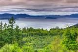 3275 Blanchard Knob Trail - Photo 7