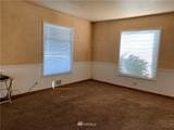 2415 Milton Way - Photo 21