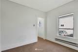 4757 46th Avenue - Photo 9
