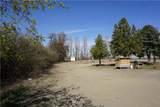3404 O Road - Photo 15