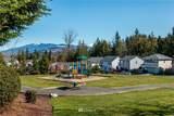 5548 Swift Creek Drive - Photo 17