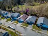 5548 Swift Creek Drive - Photo 24