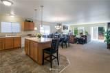 5548 Swift Creek Drive - Photo 10