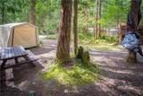 97 Wilderness Way - Photo 14
