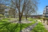 170 Harbor Square Loop - Photo 22