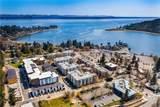 170 Harbor Square Loop - Photo 24