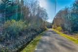 999 Old Gardiner Road - Photo 7