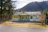 8575 Golden Valley Drive - Photo 1