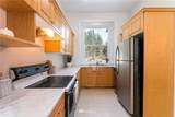8575 Golden Valley Drive - Photo 18