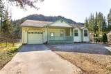 8575 Golden Valley Drive - Photo 30