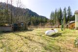 8575 Golden Valley Drive - Photo 32