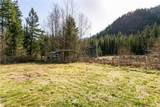 8575 Golden Valley Drive - Photo 34