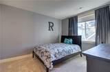 11408 43rd Avenue - Photo 20