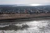 1161 Ocean Shores Boulevard - Photo 4