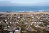 1161 Ocean Shores Boulevard - Photo 7